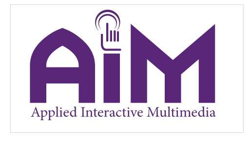 Applied Interactive Multimedia Laboratory