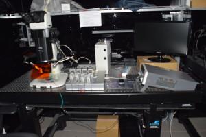 microscopes4