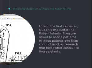 ruben-patent