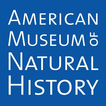 American Museum Of Natural History Internship