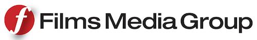 FMG_Final_Logo_SMALL.jpg