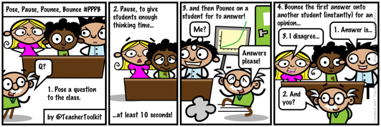 pppb-cartoon