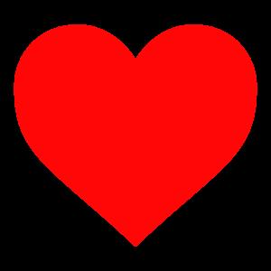 2000px-Heart_corazón