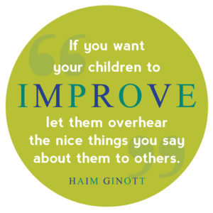 children-quote-haim-ginott