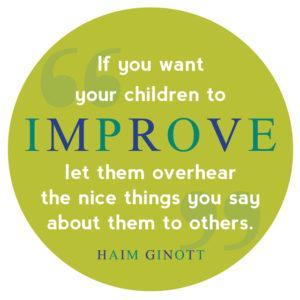 children-quote-haim-ginott