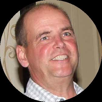 Steve Kelling