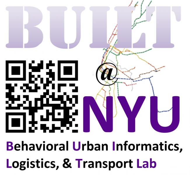 BUILT Logo 2
