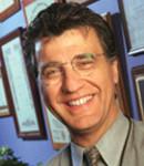 Anthony Vernillo