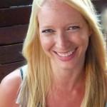 Amanda Zink