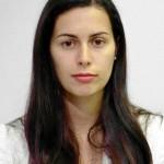 Andreia Cristina Martins Martinho