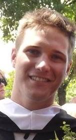 Brendan Garrett Loughran