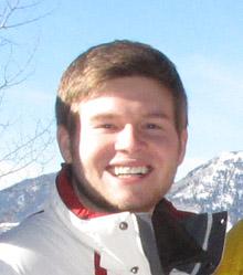 Erik Gustaf Klintmalm