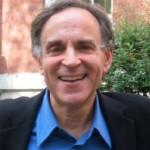 Jerome C. Wakefield