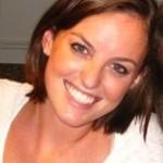 Megan Hodges
