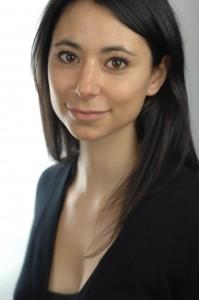 Naomi Arbit