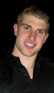 Scott Briggs