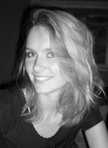 Sophie Bertaud