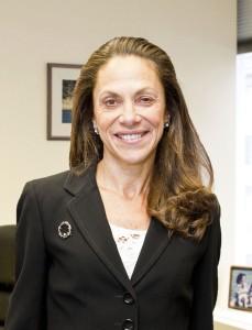 Susan Etra