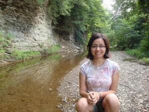 Yichen Chiu
