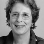 Sally Guttmacher