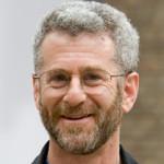 J. David Velleman