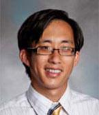 Jeffrey Shyu