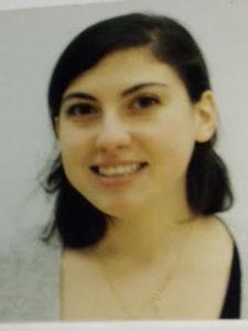 Nicole H. Moraco