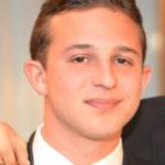Josh Netto-Rosen
