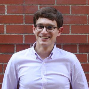 Adam Lerner
