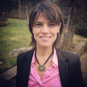 Claudia Passos-Ferreira