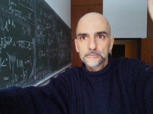 Fabio Maccheroni