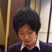 rsz_yohei