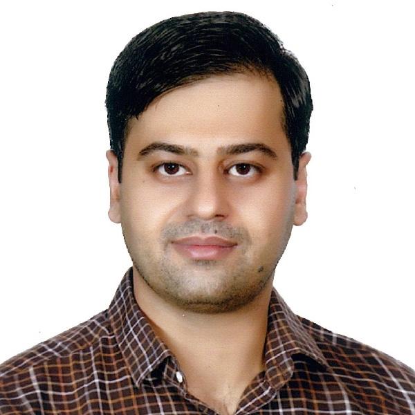 Mohammad_Akbari