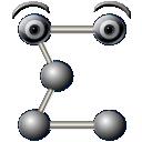 CILVR sigma logo