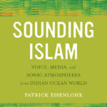 Sounding Islam book cover