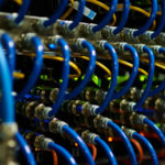 High Performance Computing Made Easier