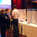 TorchTech IT Share Fair Showcases Innovation