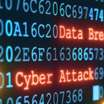 Data Breaches and Your Personal Data