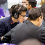 Build Your Dream Project, Attend Talks, and Win Prizes at HackNYU