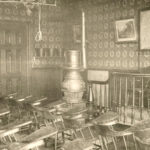 A Photographic History of Washington Square
