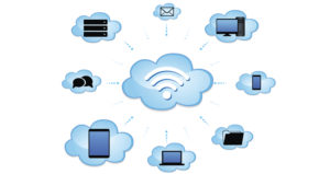 Navigating Wireless SSIDs