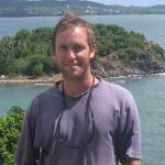 James P. Higham