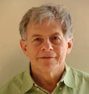 CSHO affiliated researcher Dr. Joseph Schuldenrein