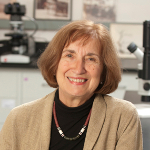 Rita P. Wright