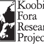 Koobi Fora Research Project logo