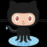 GitHub source control