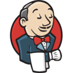 jenkins continuous integration and deployment