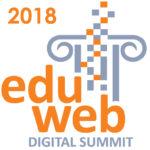 eduWeb Digital Summit