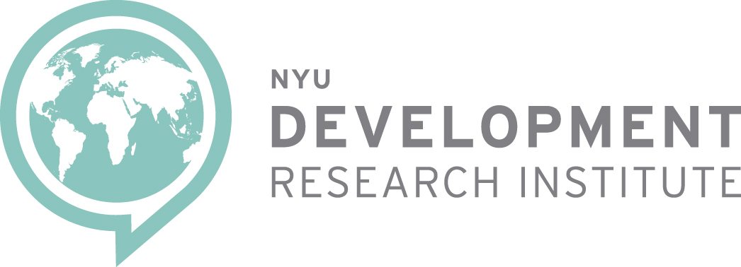 Development Research Institute