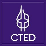 cted-logo-s
